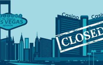 Las Vegas Station Casinos Likely to Keep Four of Their Properties Closed