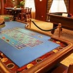 Another Two Card Rooms set to Reopen in Las Vegas in September