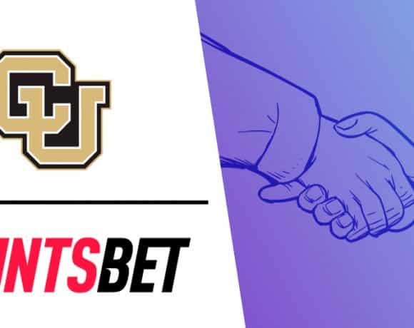 University of Colorado Partners with Sports Betting Operator PointsBet