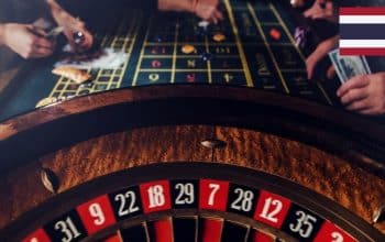 Opposition MP in Thailand Asks Government to Legalize Gambling