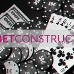 BetConstruct to Host Online 500,000 EUR Poker Championship