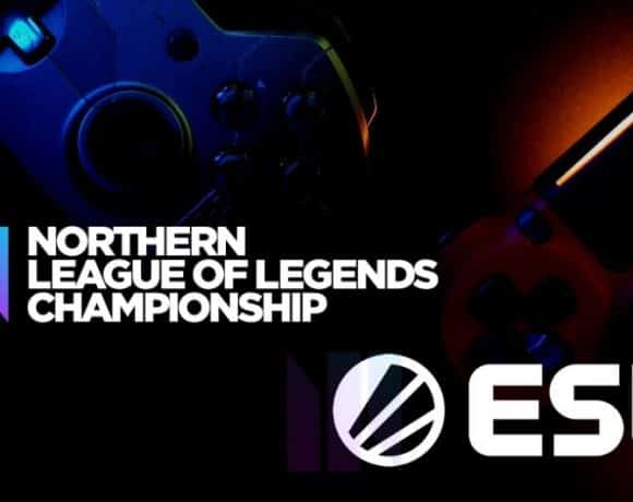 ESL Declares the date of NLC Tournaments