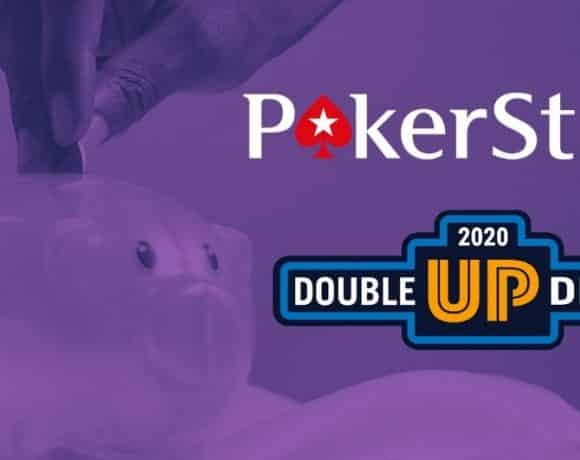 Poker Stars Help Raise Funds for Charity