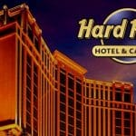 Hard Rock Interested in Buying Venetian & Palazzo Properties