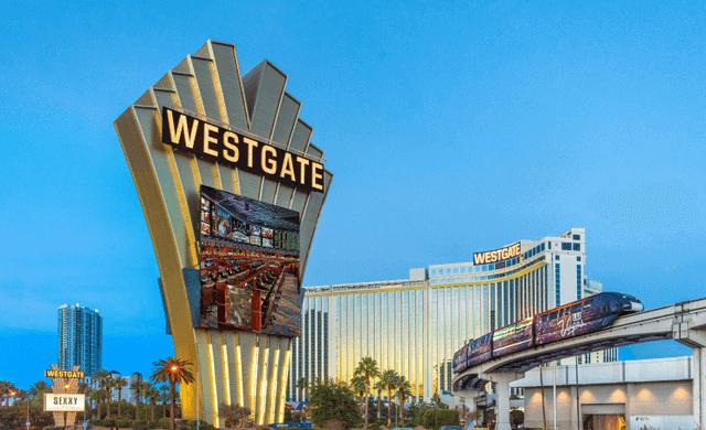 Westgate Casino