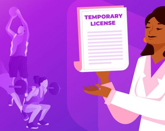 Gaming Control Board Advocates for the Temporary License of Emtain