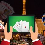 List of Poker Events Taking Place in Las Vegas This Summer