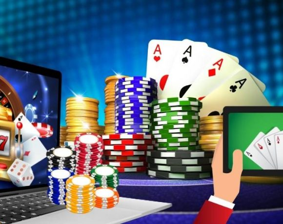 Nevada Gaming Commission Creates Self Exclusion List