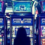 Konami Gaming Introduces a New Feature In Slot Machines