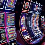 Nevada May Witness Gambling Changes After Regulatory Hearings