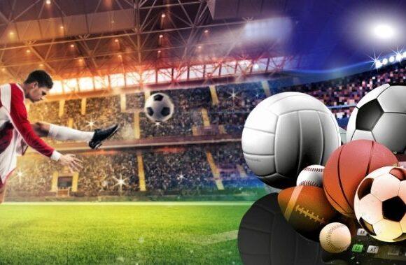 Sports Betting Platform ZenSports Moves to Nevada